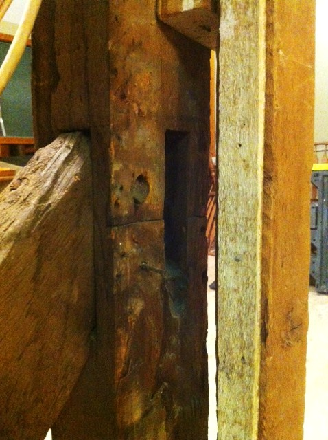 POST and BEAM question-photo-25-.jpg