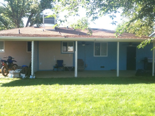1958 Ranch Home, Full of Character - First Home, First Major Project-photo-3-1-_cleaned.jpg