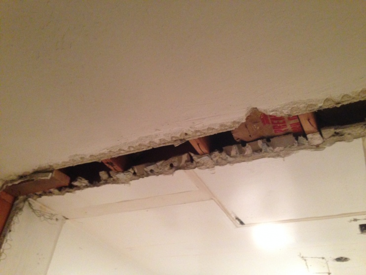 Removing Wall - Retaining, Supportive, load bearing or Foundation?-photo-3-2-.jpg
