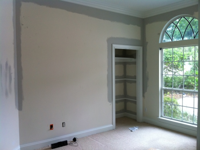 How do I lay out picture molding boxes?-photo-3-5.jpg