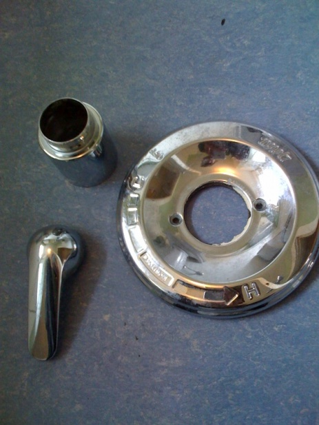 Re-assembling tub faucet: mysterious O-Ring-photo-3-.jpg