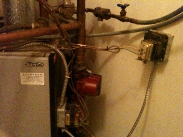 Need help with heat and hot water issue-photo-3.jpg