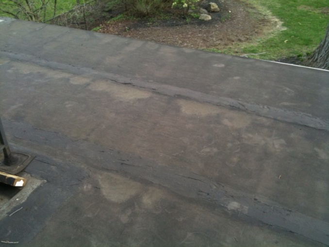 Flat roof, need help-photo-3.jpg