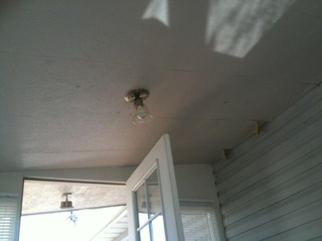 3 Season Porch Remodel-photo-3-.jpg