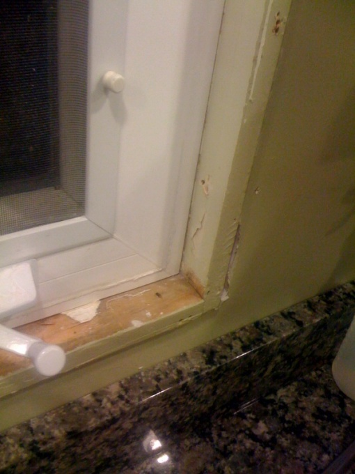 From plaster to drywall - window frame woes-photo-3-.jpg