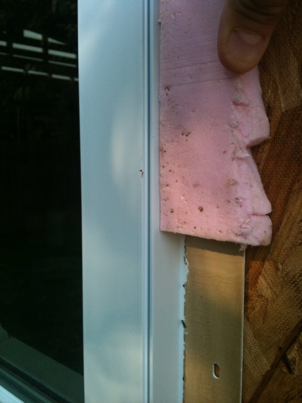 Question regarding Housewrap and Foam board insulation-photo-3-.jpg