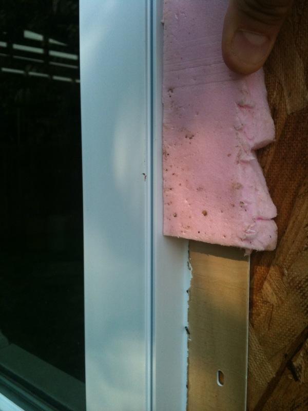Question regarding Housewrap and Foam board insulation-photo-3-.jpg