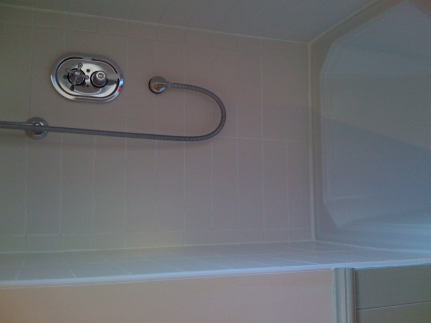 Shower Screen-photo-3-.jpg