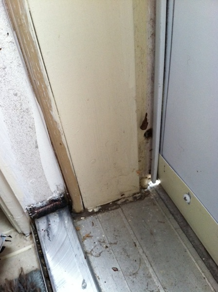 Wind Caused Damage to Front Door Frame...Help?-photo-3.jpg