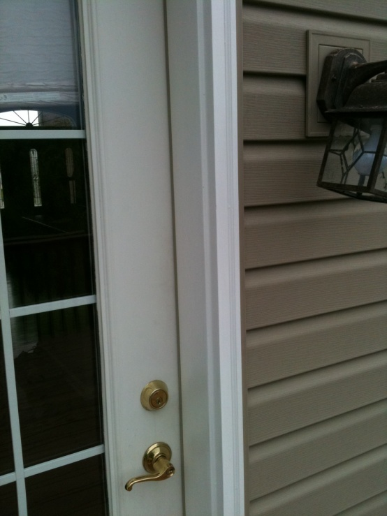 Sliding screen door installation problem???-photo-3.jpg