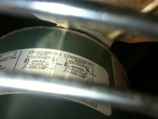New compressor motor acting up; or something else?-photo-3.jpg