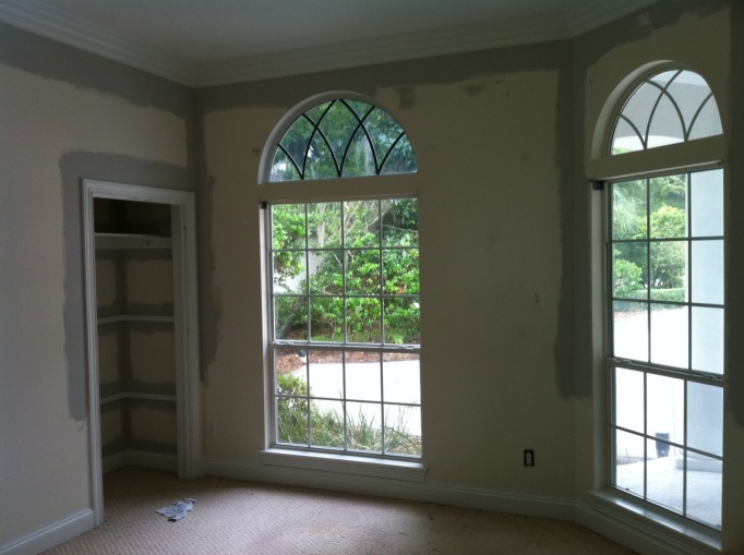 How do I lay out picture molding boxes?-photo-3.jpg