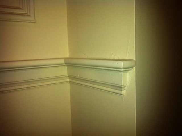 Where can I buy this picture moulding?-photo-3.jpg