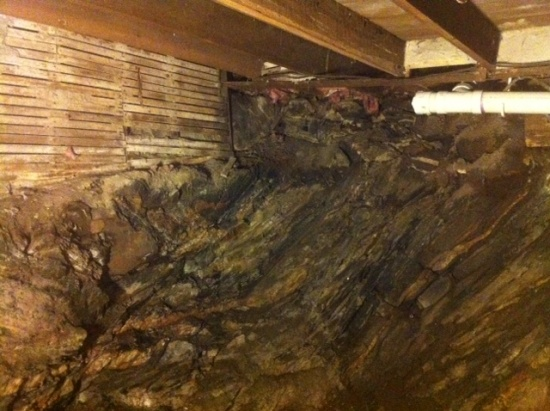 """Right Now"" air sealing for 110yo stone/ledge basement-photo-3.jpg"