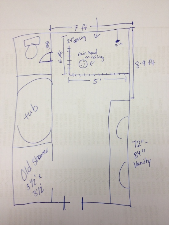 Complete bathroom redesign- need help with shower placement-photo-3.jpg