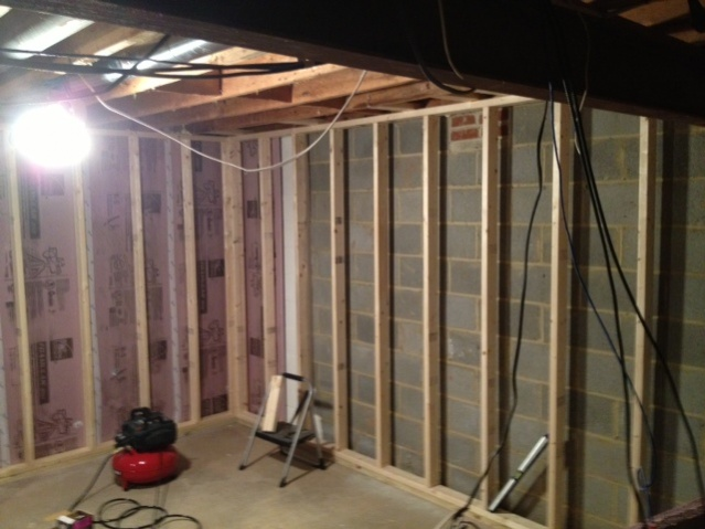 2012 - Basement demo-photo-3.jpg