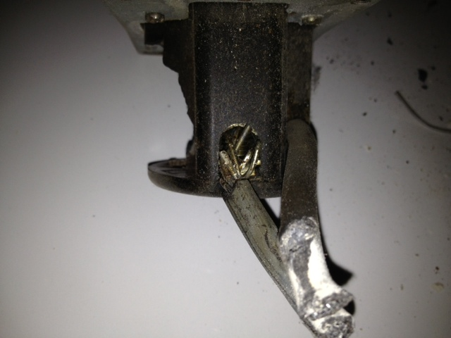 Check your aluminum connections...-photo-3.jpg