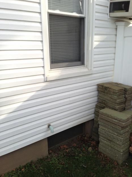 Door Install Help-photo-3-.jpg