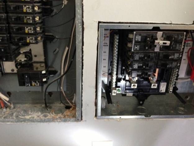 Installed a Transfer Switch... Will this pass code ???-photo-3.jpg