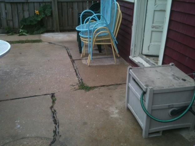 Leveling Exterior Concrete Patio Pad-photo-3.jpg