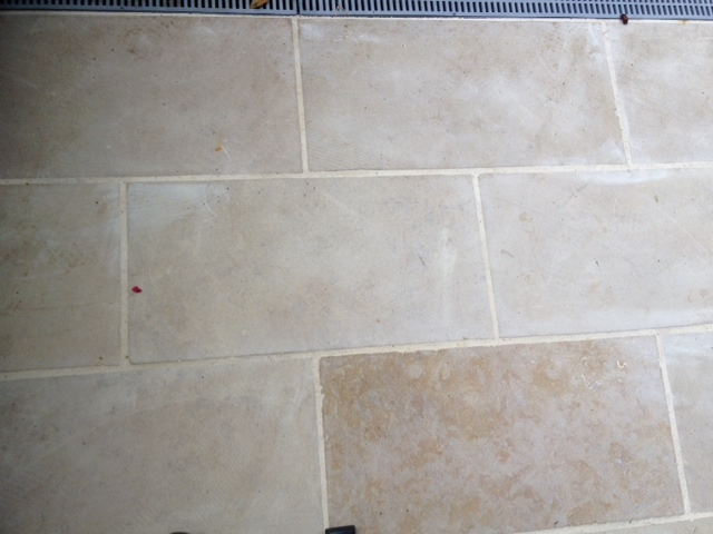 Cleaning limestone patio that has been sealed-photo-3.jpg