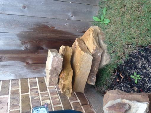 Cutting Rocks-photo-3.jpg