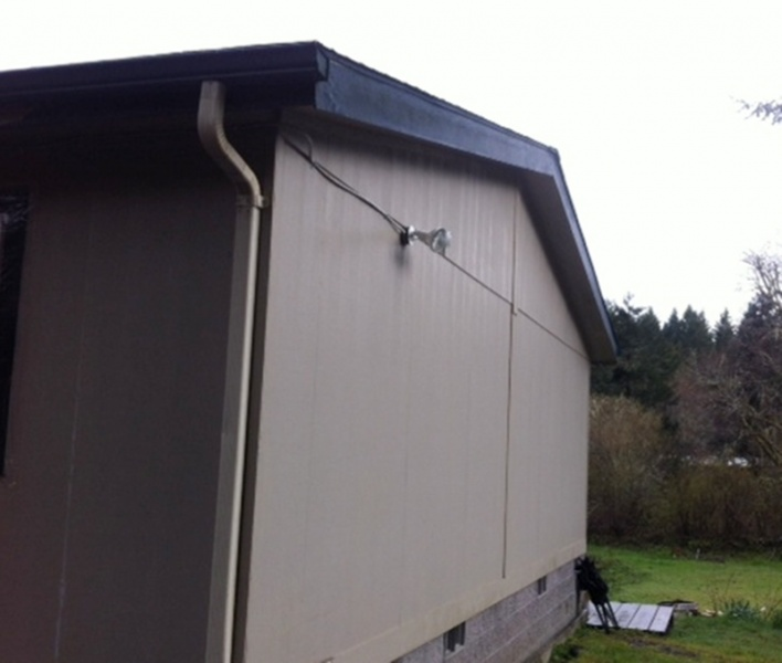 Standing Seam on Mfd Home.  Venting?-photo-3.jpg