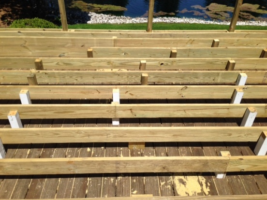 Deck rebuild-photo-3.jpg