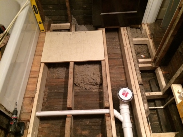 Bathroom Remodel 2nd floor-photo-3.jpg