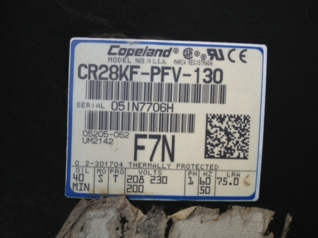 Looking for correct dual run capacitor value-photo.34jpg.jpg