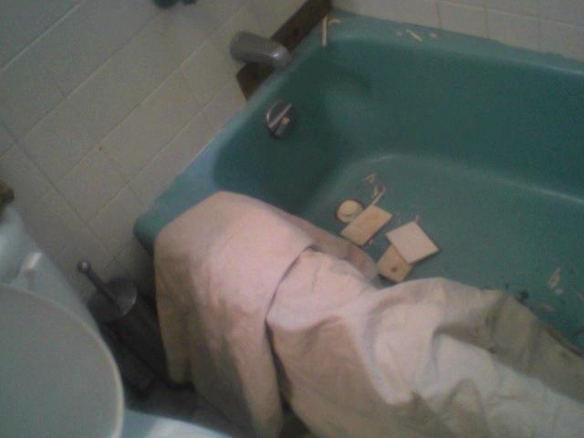 Bathtub Demo (pic)-photo-35.jpg