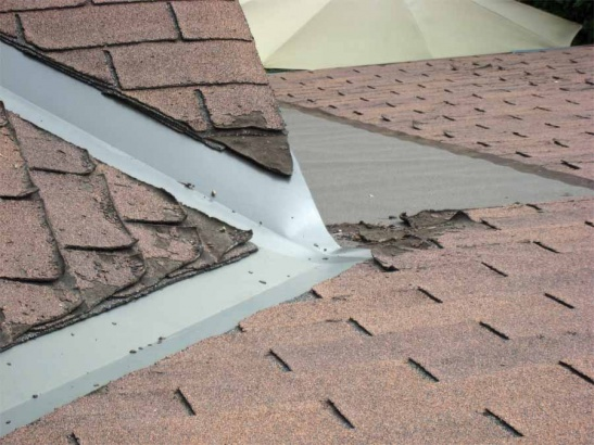 Help! -- what is causing these shingles to fail?-photo-4-6327.jpg