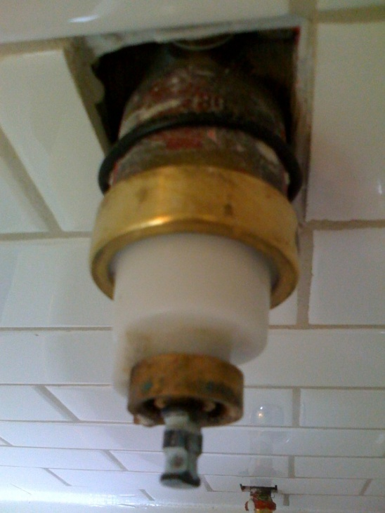 Re-assembling tub faucet: mysterious O-Ring-photo-4-.jpg