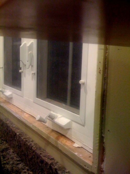 From plaster to drywall - window frame woes-photo-4-.jpg