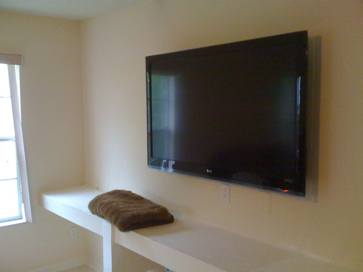 Removing built in drywall shelves to wall mount TV-photo-4.jpg