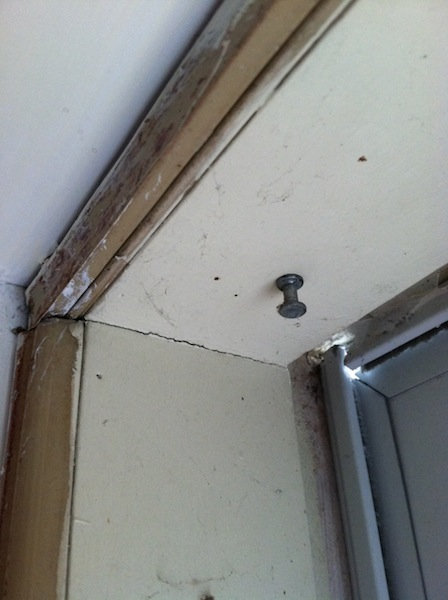 Wind Caused Damage to Front Door Frame...Help?-photo-4.jpg