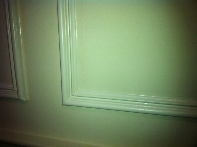 How do I lay out picture molding boxes?-photo-4.jpg