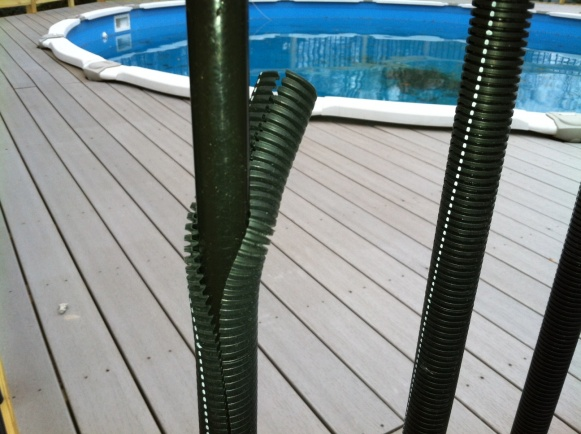 Deck Baluster Spacing Incorrect-photo-4-.jpg