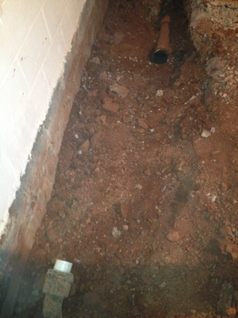 2012 - Basement demo-photo-4.jpg