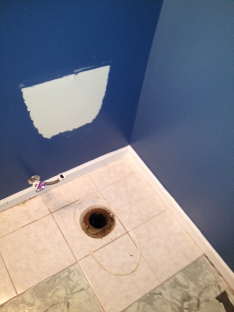 Bathroom Demo 2013-photo-4.jpg