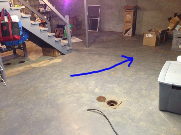 sewage smell and and history of backup in floor drains-photo-4.jpg