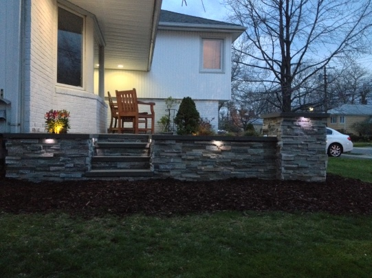 Stone Veneer Porch Expansion Project - Before/After Photos-photo-4.jpg