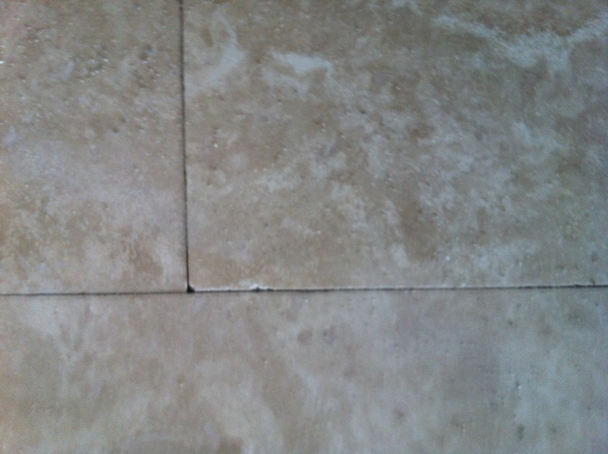 Travertine tiles-photo-4.jpg