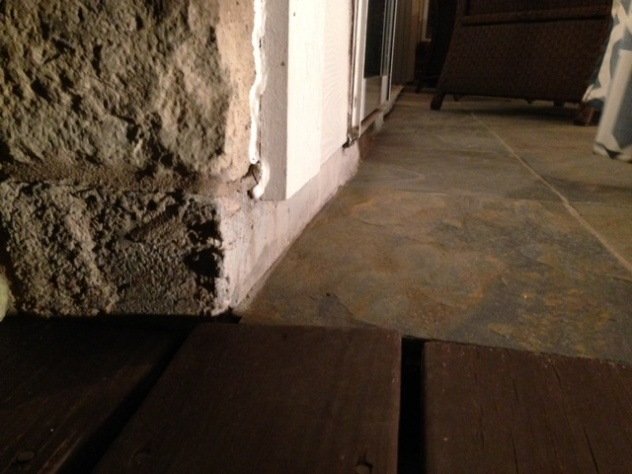 Enclosing my Patio. Suggession on how to get started?-photo-4.jpg