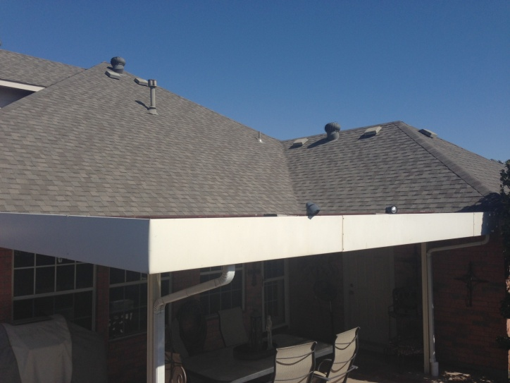 New Patio Cover-photo-46-.jpg