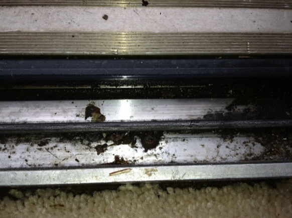 Sliding glass door leak at bottom-photo-5-1-.jpg