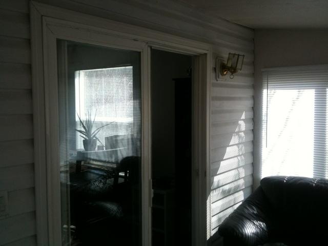 3 Season Porch Remodel-photo-5-.jpg
