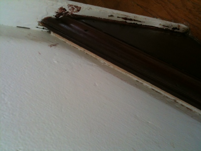 Significant gap between baseboard and plaster wall-photo-5.jpg
