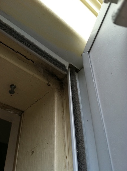 Wind Caused Damage to Front Door Frame...Help?-photo-5.jpg