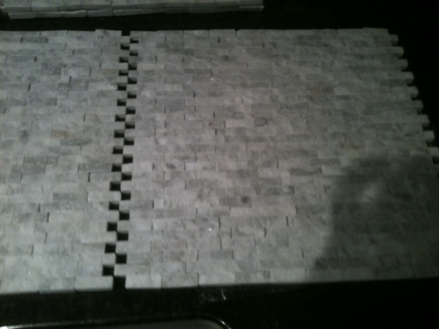 Need Help with a backsplash job (interlocking natural stone sheets)-photo-5-.jpg